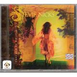 Cd Stevie Nicks