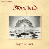 Cd Stonefield   Light Of Lies