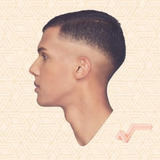 Cd Stromae Racine Carree