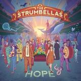 Cd Strumbellas Hope