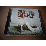 Cd Suicide Silence   No Time To Bleed