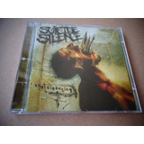 Cd Suicide Silence   The Cleasing