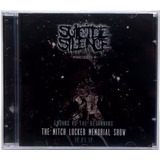 Cd Suicide Silence Ending Is The Beginning 2014 Lacrado
