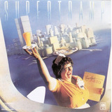 Cd Supertramp   Breakfast In America   Novo
