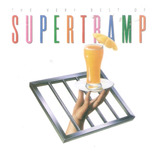 Cd Supertramp   The Very Best Of