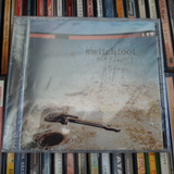 Cd Switchfoot The Beautiful Letdown Lacrado Importado