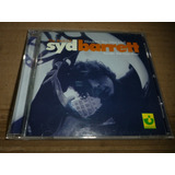 Cd Syd Barrett Best Of Wouldnt You Miss Me 2001 Usa