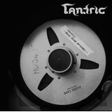 Cd Tantric Blue Room Archives