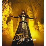 Cd Tarja Turunen   In The Raw