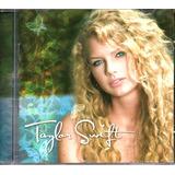 Cd Taylor Swift   Tim Mcgraw