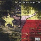 Cd Texas Hippie Coalition Pride Of Texas