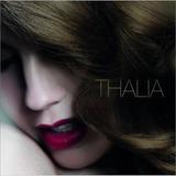 Cd Thalia   Thalia