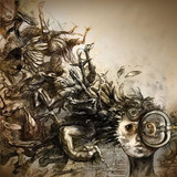 Cd The Agonist   Prisoners