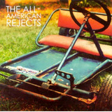 Cd The All american Rejects   2003