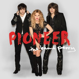 Cd The Band Perry Pioneer