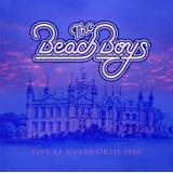 Cd The Beach Boys Live Knebworth   Promoção Somente Hoje