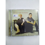 Cd The Best Of Sixpence None The Richer