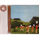 Cd The Bird And The Bee   Veja O Video   E3