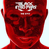 Cd The Black Eyed Peas   The E n d  Deluxe Edition  duplo