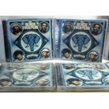 Cd The Black Eyedpeas Elephunk Funk Black Hip Hop  Frestyle