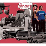 Cd The Black Keys   Rubber Factory   Digipack  986729