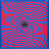 Cd The Black Keys Turn Blue Lacrado