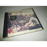 Cd The Cardigans   First Band On The Moon   Excelente Estado
