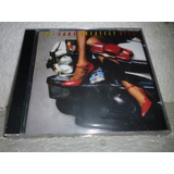Cd The Cars Greatest Hits Br Lacrado