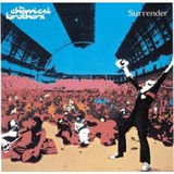 Cd The Chemical Brothers   Surrender