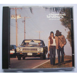 Cd The Chemical Brothers Exit Planet Dust