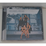 Cd The Corrs Dreams The Ultimate Corrs Collection