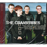 Cd The Cranberries   Icon