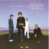 Cd The Cranberries   Stars   The Best Of 1992 2002   Novo