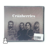 Cd The Cranberries Acoustic Zombie Salvation Novo Lacrado