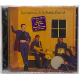 Cd The Cranberries To The Faithful Departed 1996 Americano