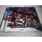 Cd The Electric Lady Janelle Monae 2013 Br