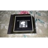 Cd The Ella Fitzgerald Gold Collection Original