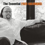 Cd The Essential   Fred Hummond