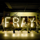 Cd The Fray   The Fray
