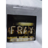 Cd The Fray