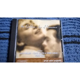 Cd The Golden Age Of Romance  Sinatra t  Dorsey glenn Miller