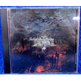 Cd The Heretic Fallen From Heaven The Apocriphal Scripts
