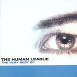 Cd The Human League Very Best Of