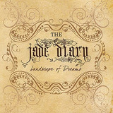 Cd The Jade Diary Landscape Of Dreams