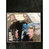 Cd The Killers Wonderful Wonderful Versão Deluxe
