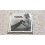 Cd The Last Shadow Puppets The Age Of The Understatement Lac