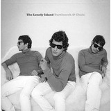 Cd The Lonely Island Turtleneck & Chain