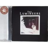 Cd The Lumineers Ho Hey   Veja O Video   E1