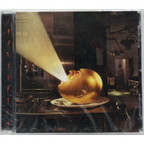 Cd The Mars Volta   Deloused In The Comatorium   Importado
