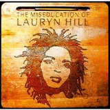 Cd The Miseducation Of Lauryn Hill   Novo Lacrado